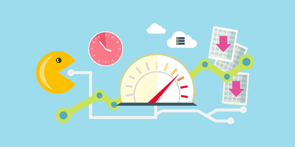 Improve Productivity With The 80/20 Rule.