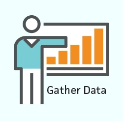 gather_data