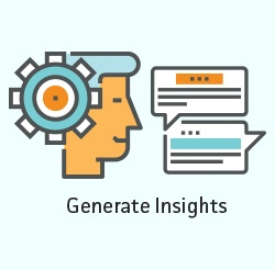 generate_insights