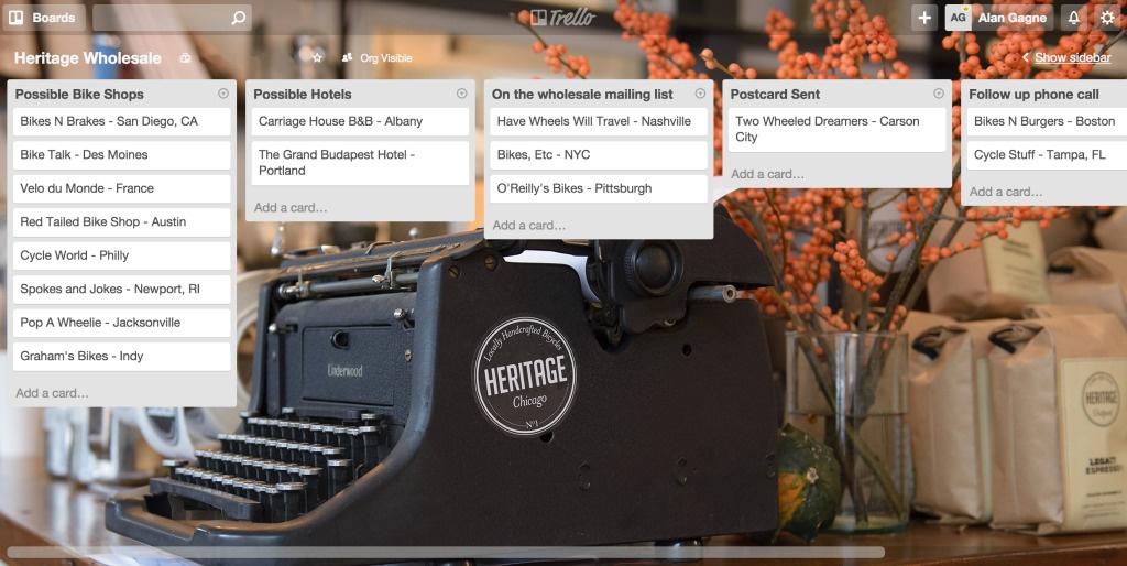 heritage_wholesale2