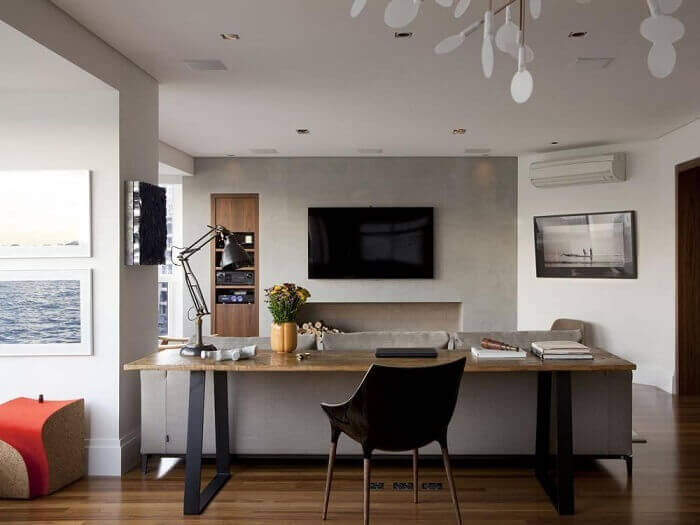 home-office-02