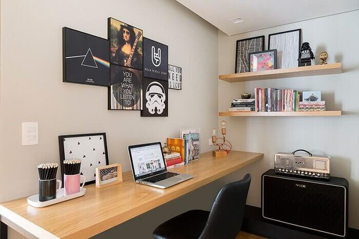 home-office-03