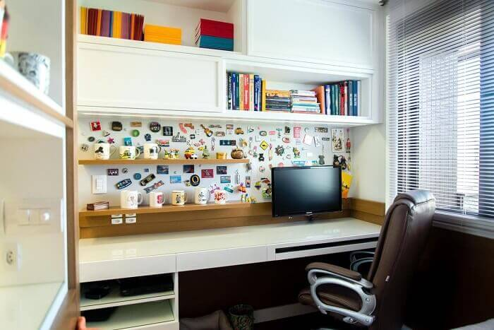 home-office-07