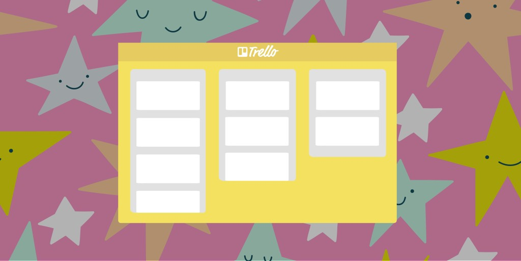 Trello For HR: The Best Boards for People Teams