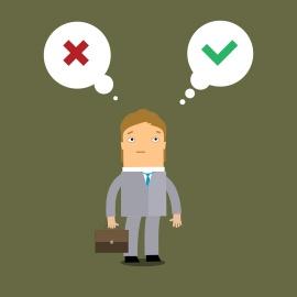 Use Trello to organize employee onboarding