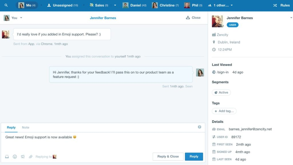 intercom_trello_screenshot
