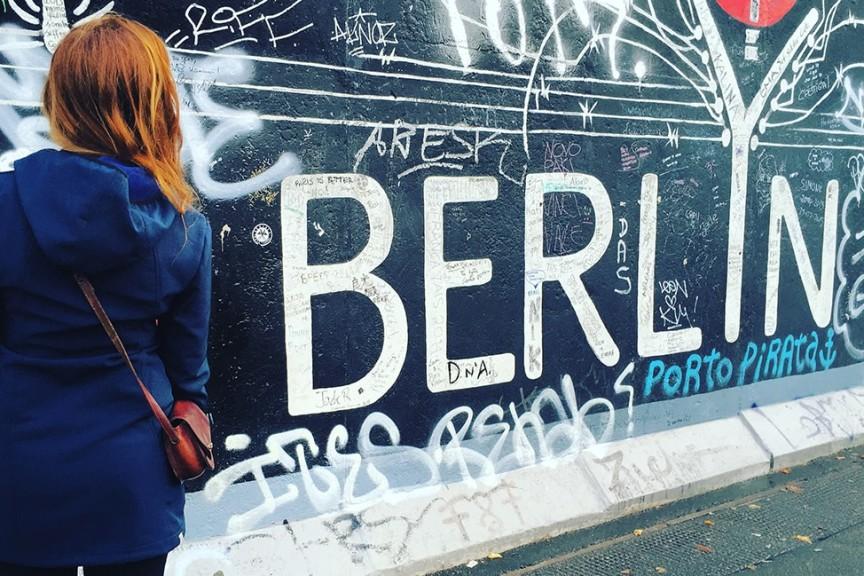 living-in-berlin