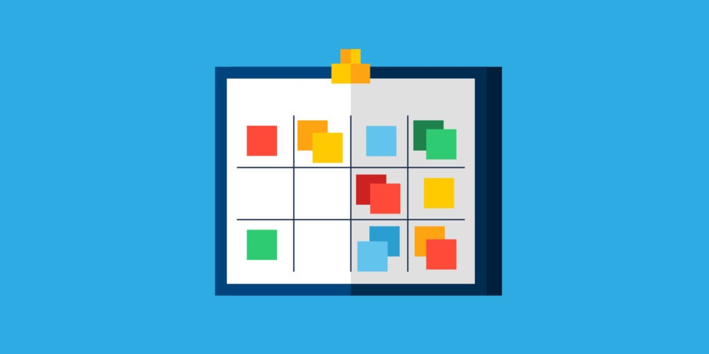 Scrum Board Basics: Agile Project Management
