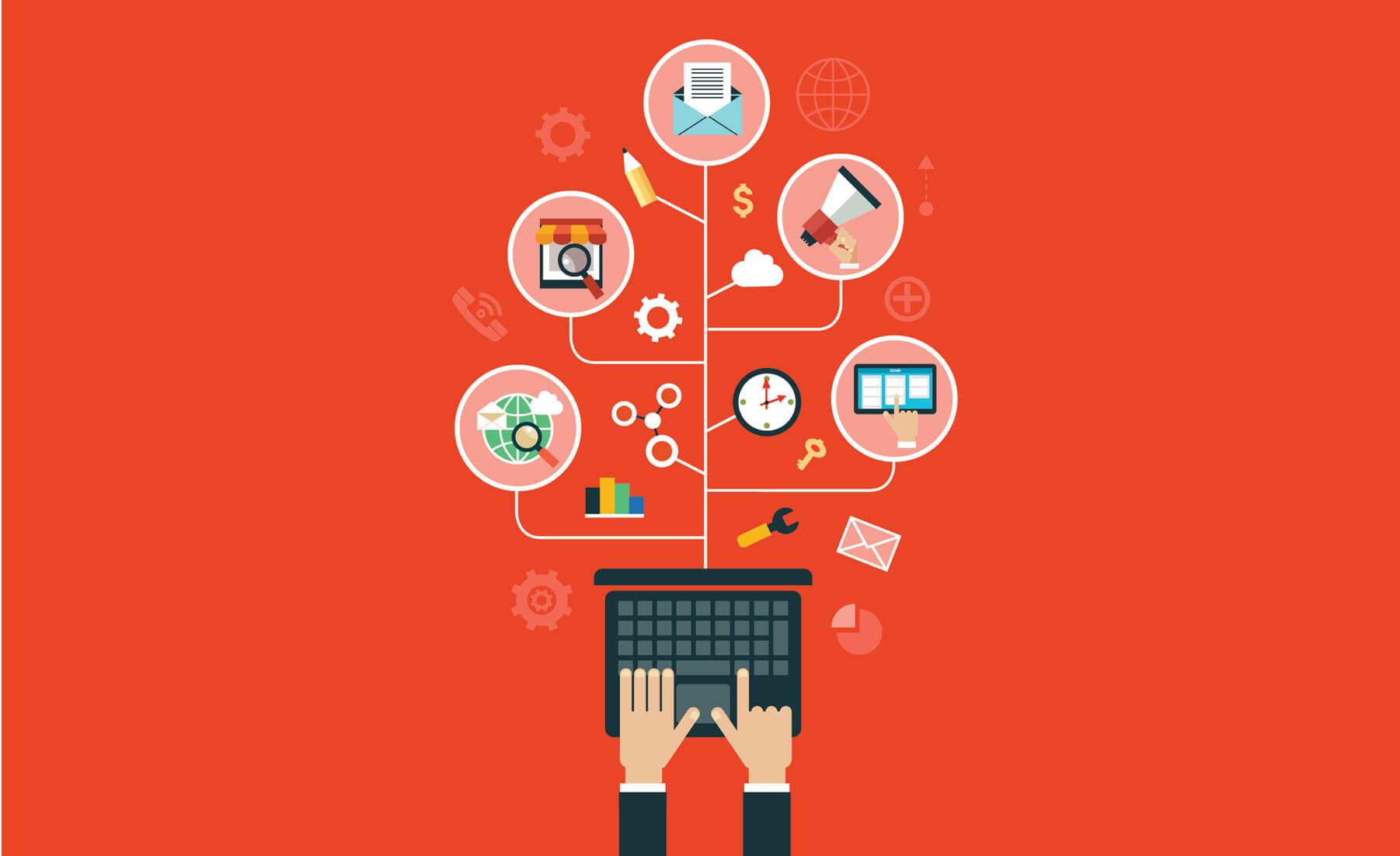 projetos de marketing digital