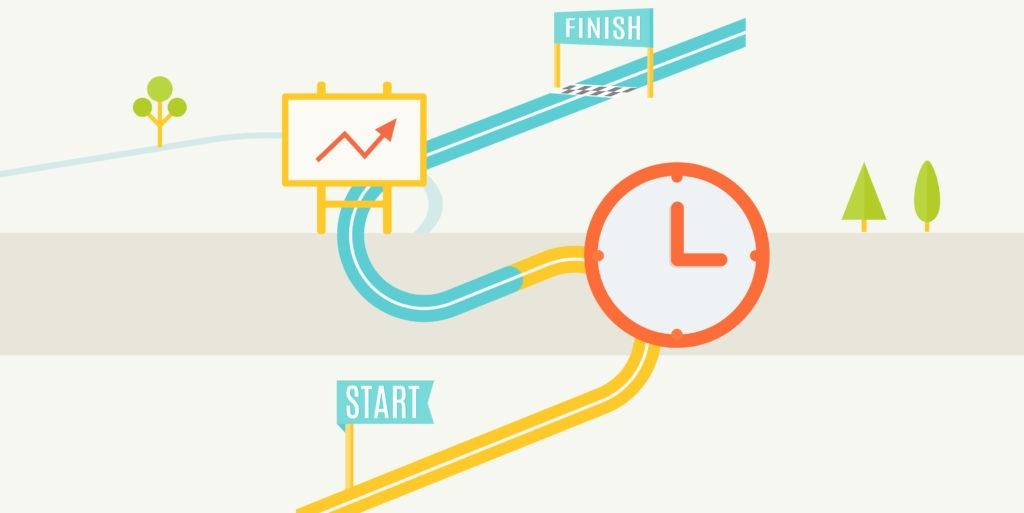 not_running_marathon
