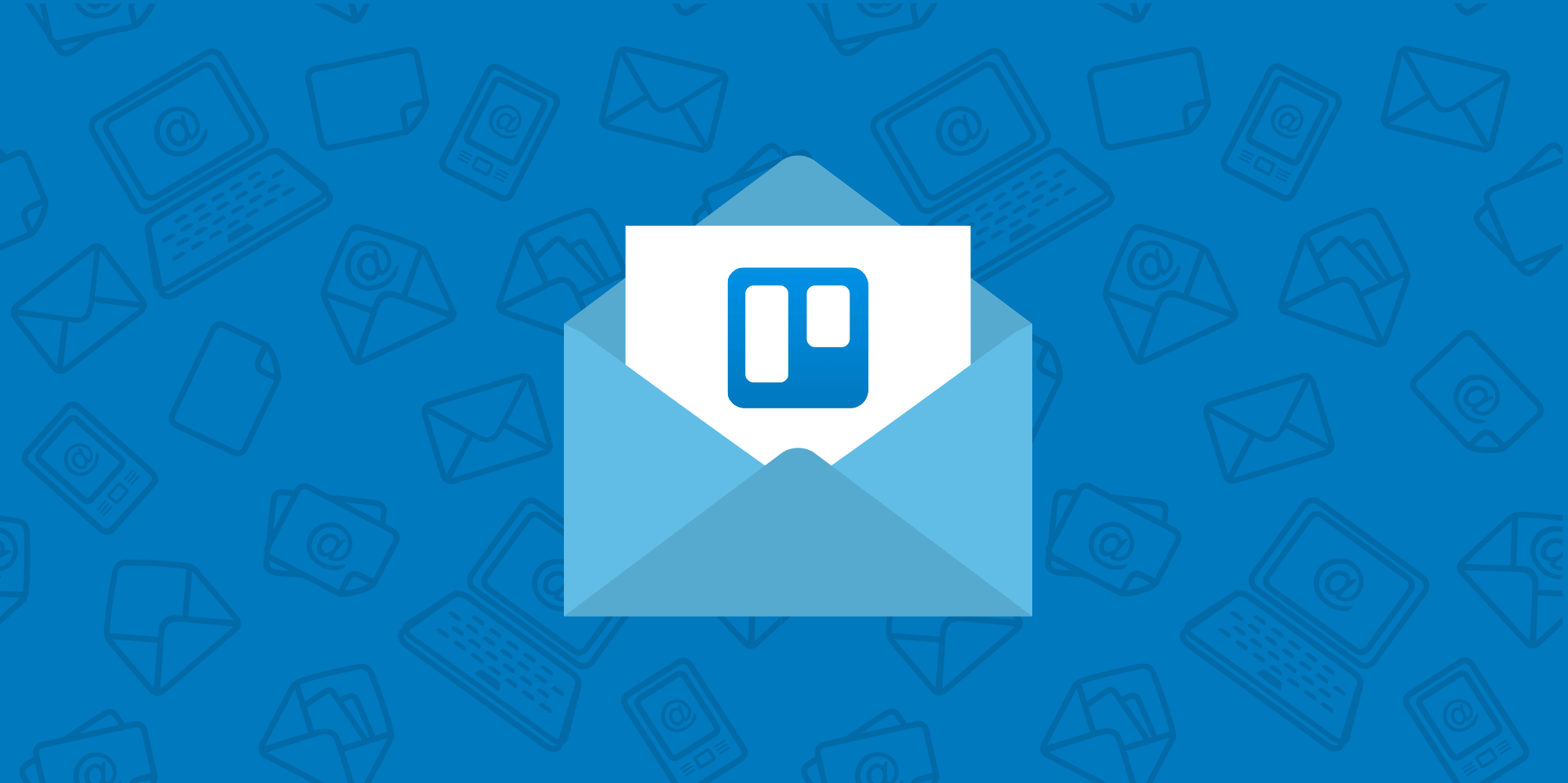 Outlook e Trello
