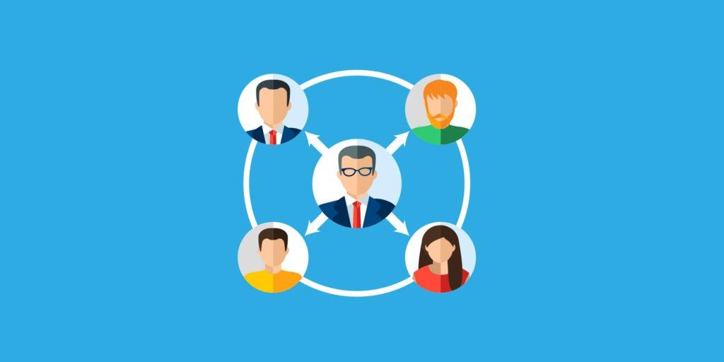methode-agile-scrum-gestion-projet-1