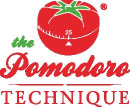 francesco cirillo pomodoro technique
