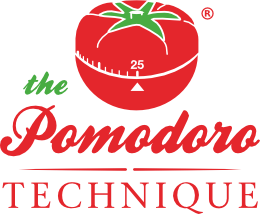 francesco cirillo pomodoro technique