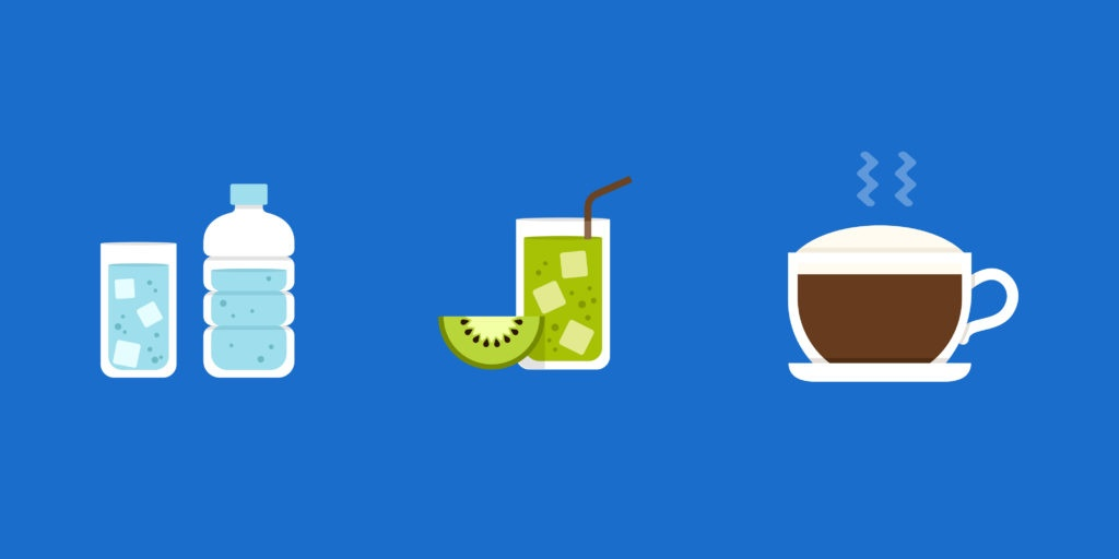 put_in_mug