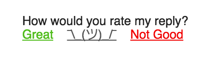 rate_reply