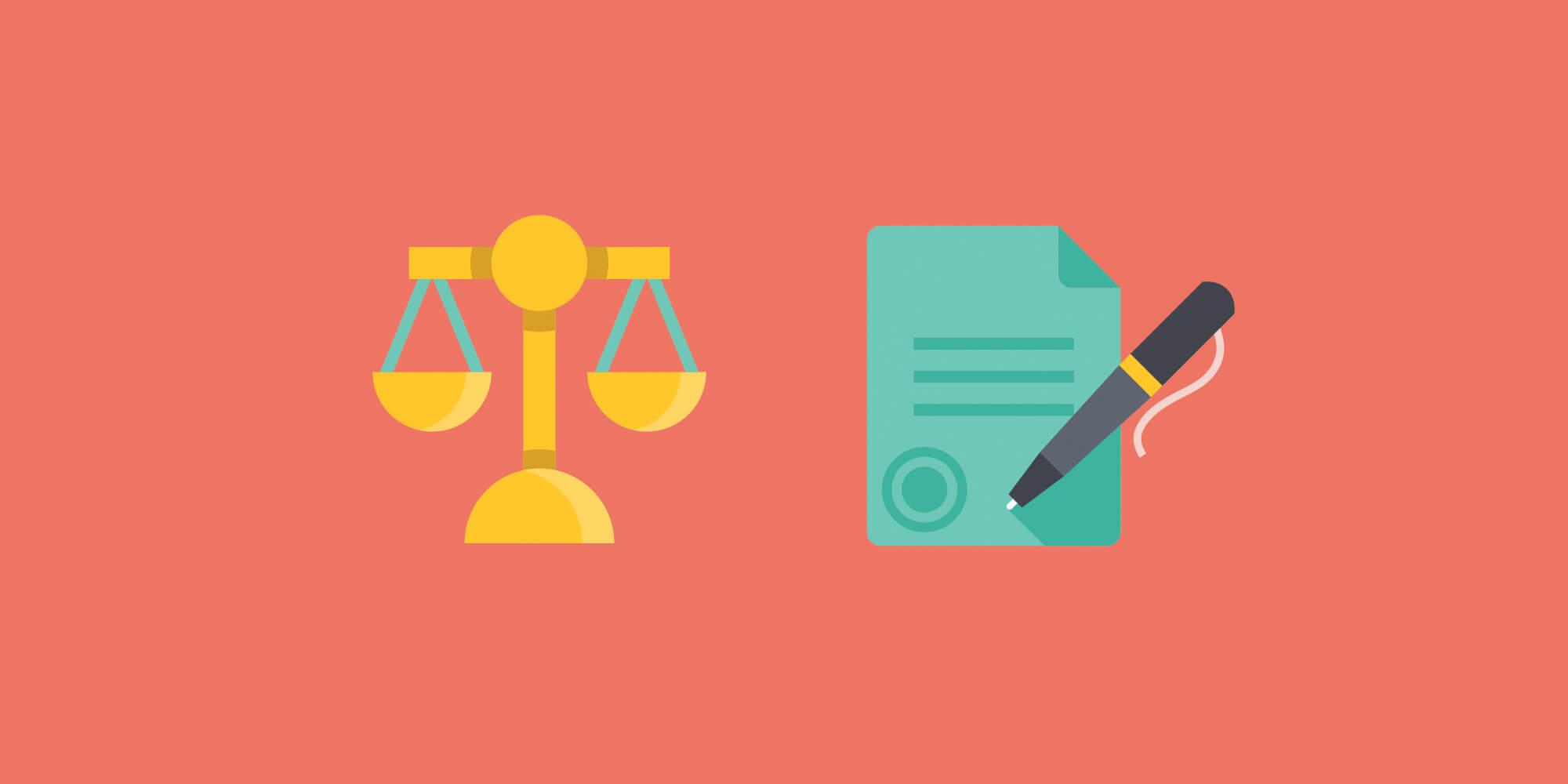 gestão do fluxo de contratos