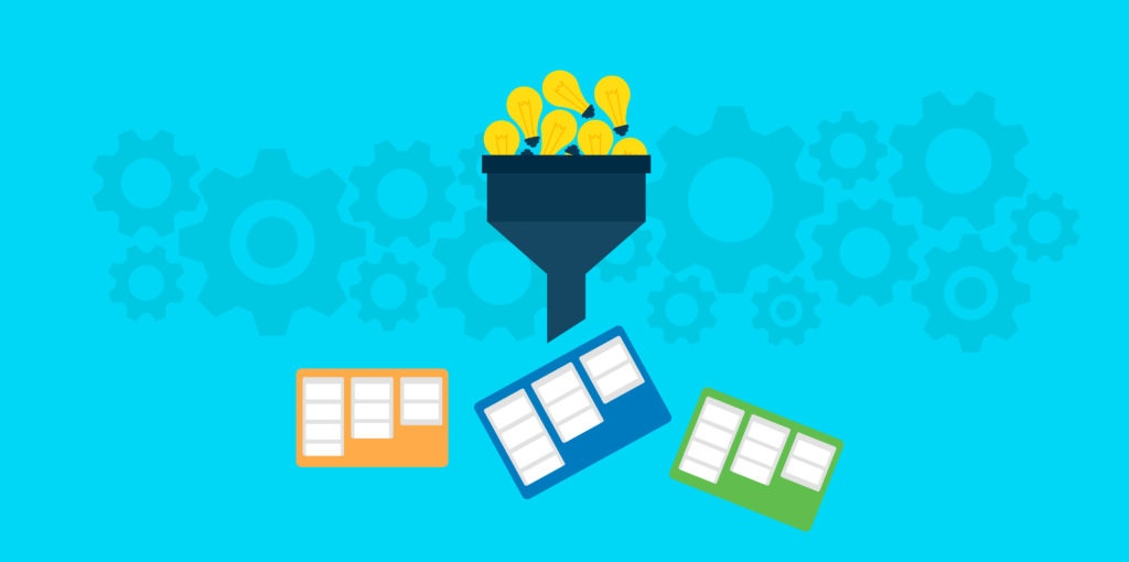 How to Manage Your Sales Funnel With Trello