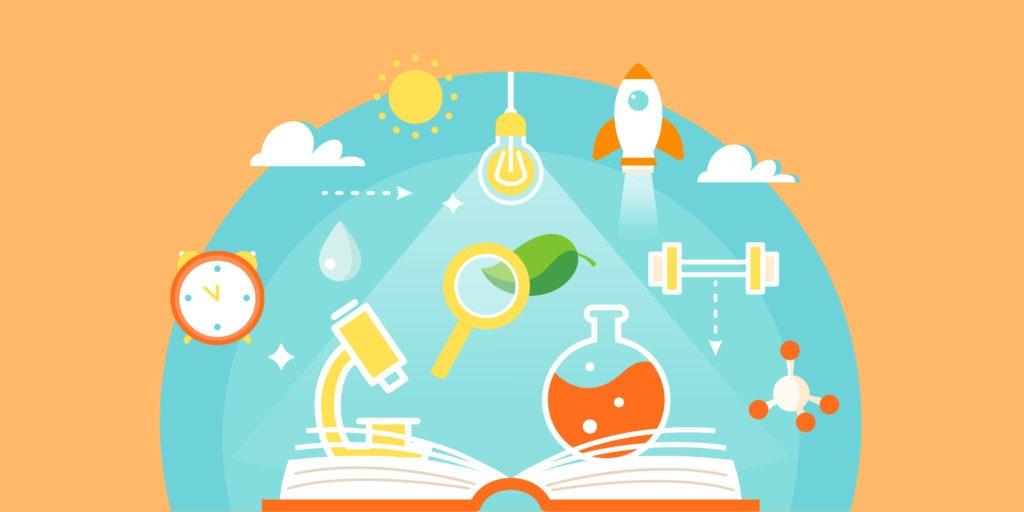 science_backed_productivity