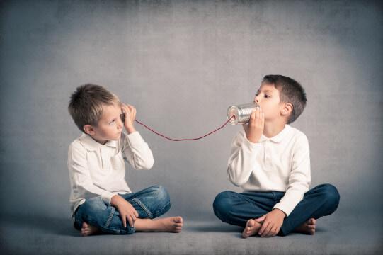 como melhorar comunicação na empresa