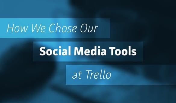 social-media-blog-6