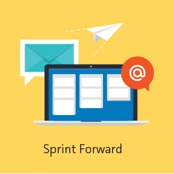 Sprint Improves Agile Workflow Management