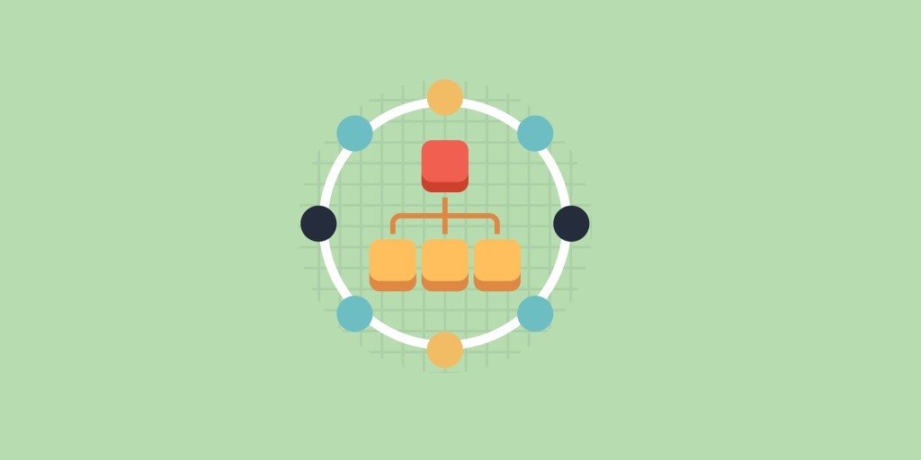 Team collaboration management tips