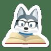 taco-reading2x