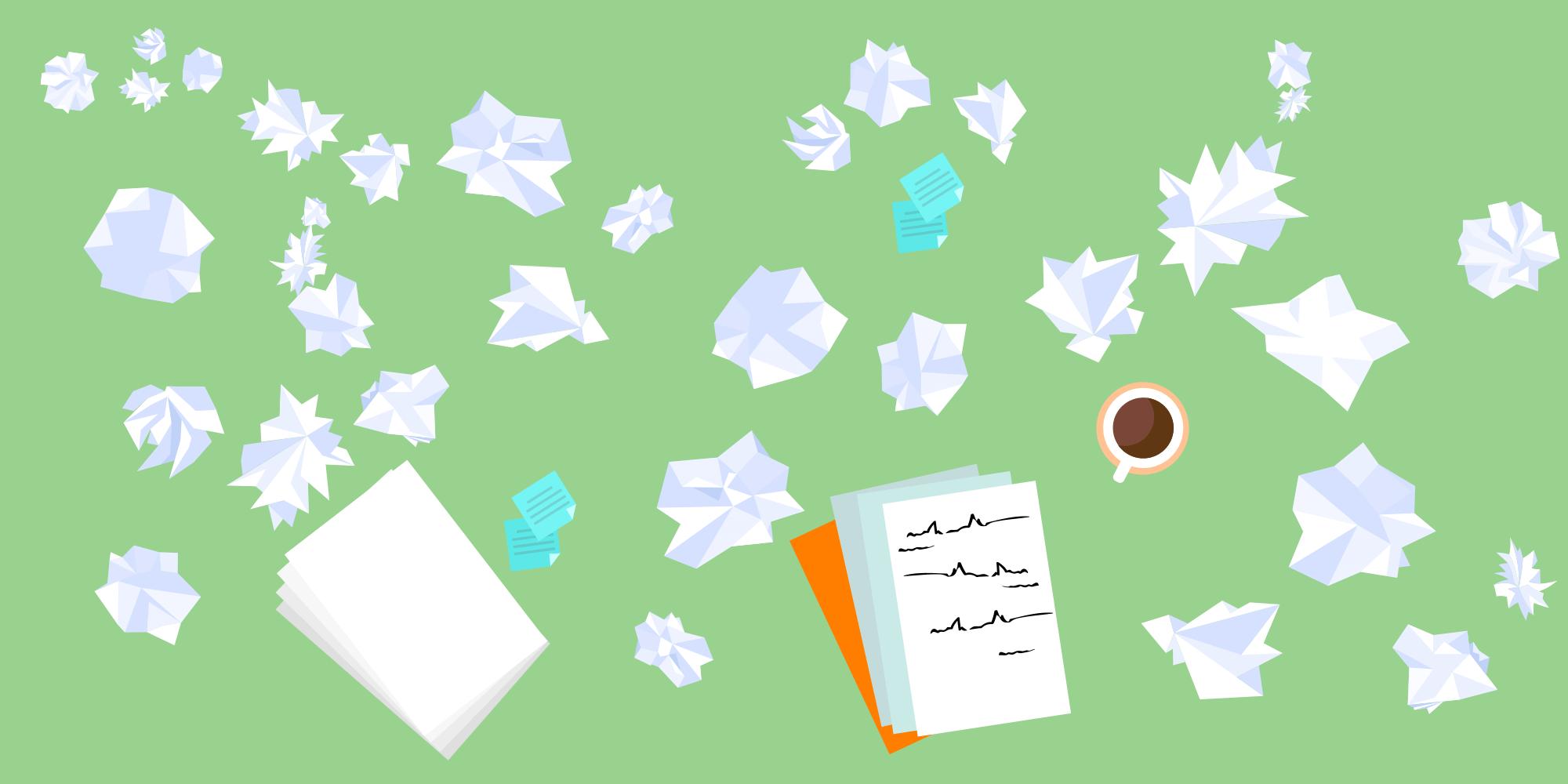 lista de tarefas diárias