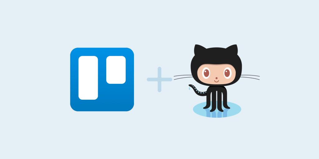 Trello Github Power-Up