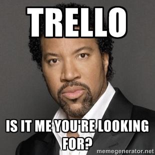 http://blog.trello.com/wp-content/uploads/2014/05/trello_lionel.jpg