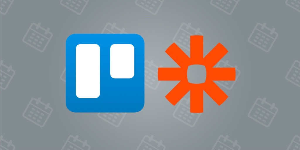 trello_zapier_feature