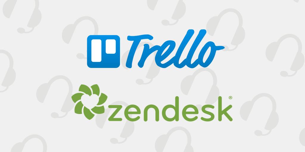 trello_zendesk_feature