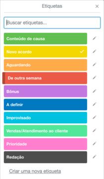 tutorial scrum