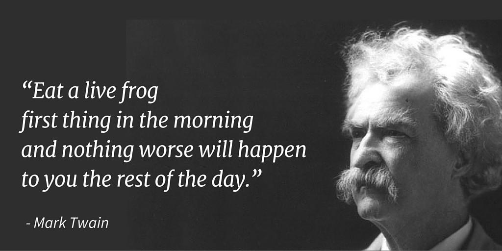 twain-frog-quote