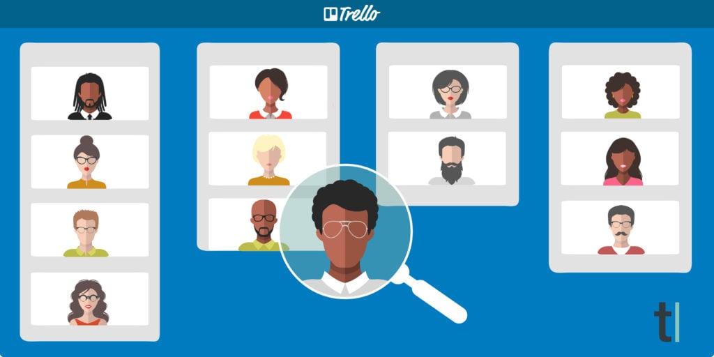 how to create a company website pdf