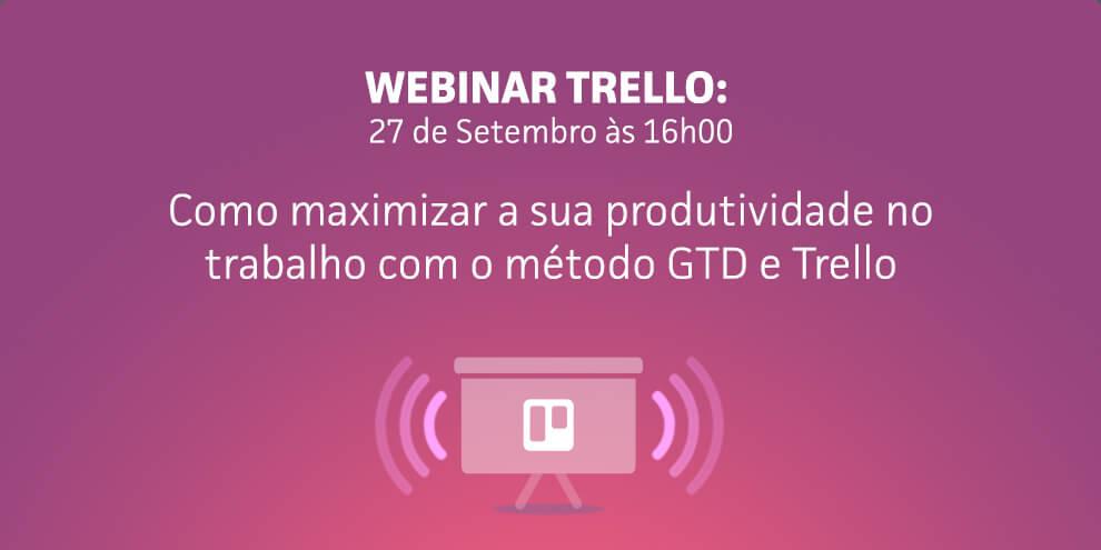 método GTD