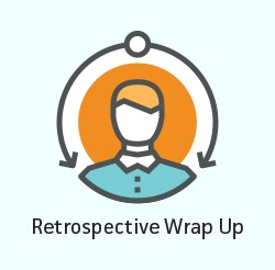 wrap_up