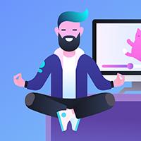 Mindfulness-thumbnail