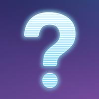 Q&A-thumbnail