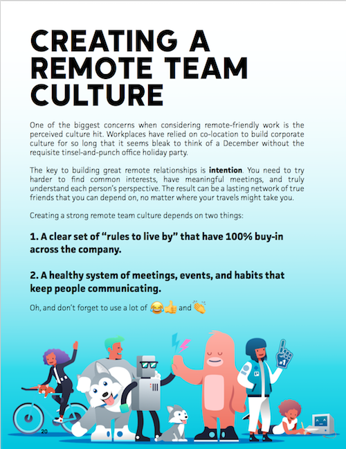 Remote Team Culture.png
