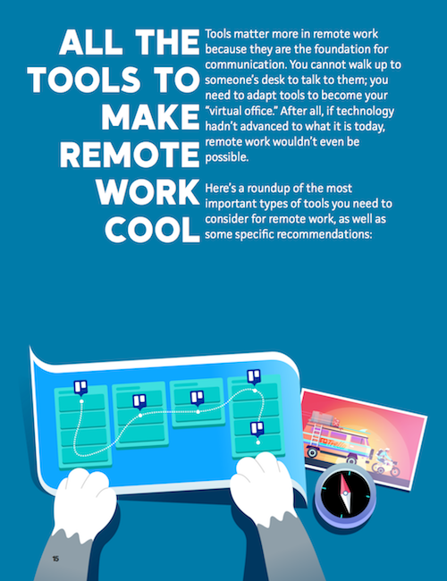 Remote Work Apps and Tools.png