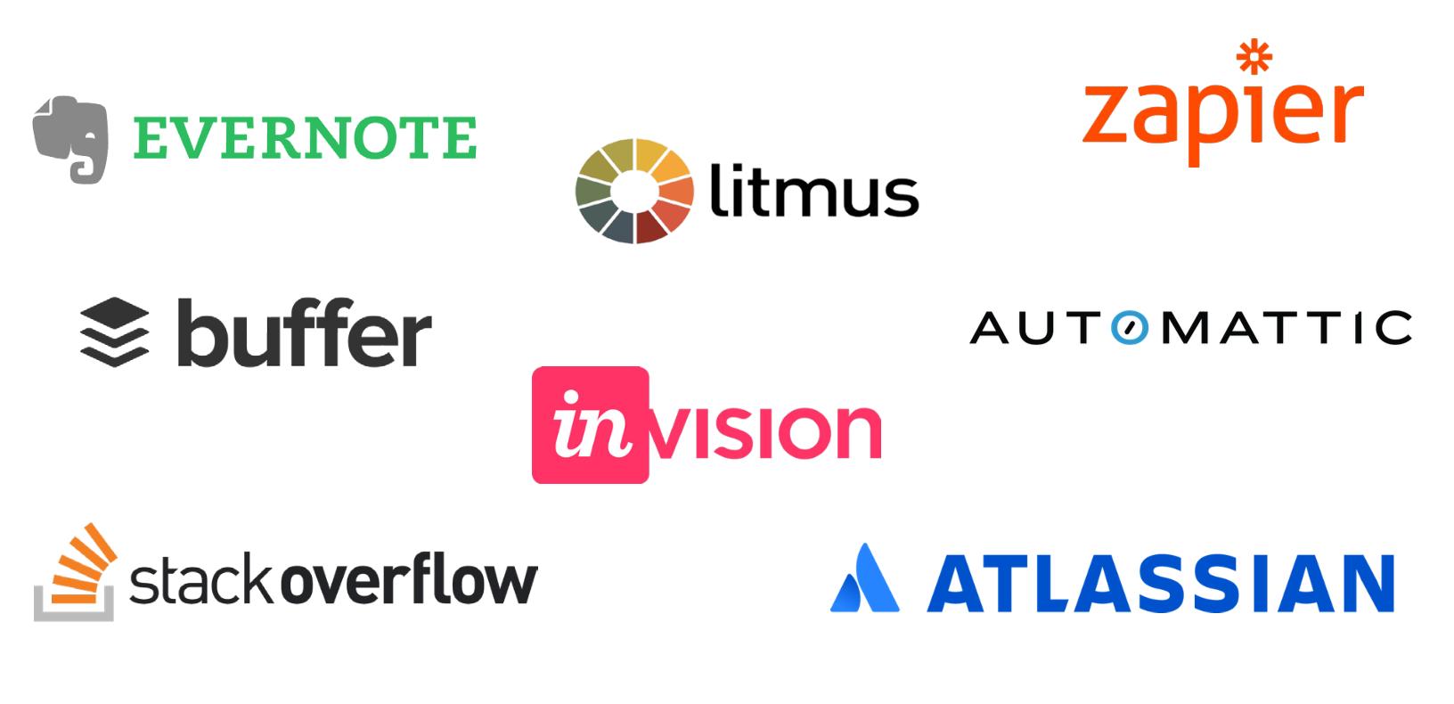 Best Remote Work Companies