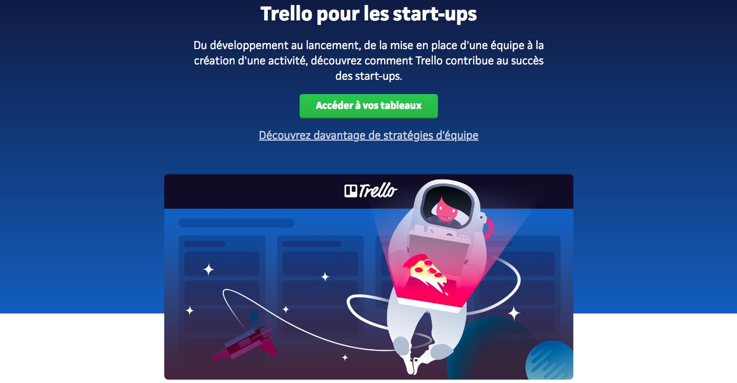 comment-monter-une-startup-1