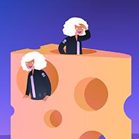 Swiss-Cheese-n-Salami-thumbnail