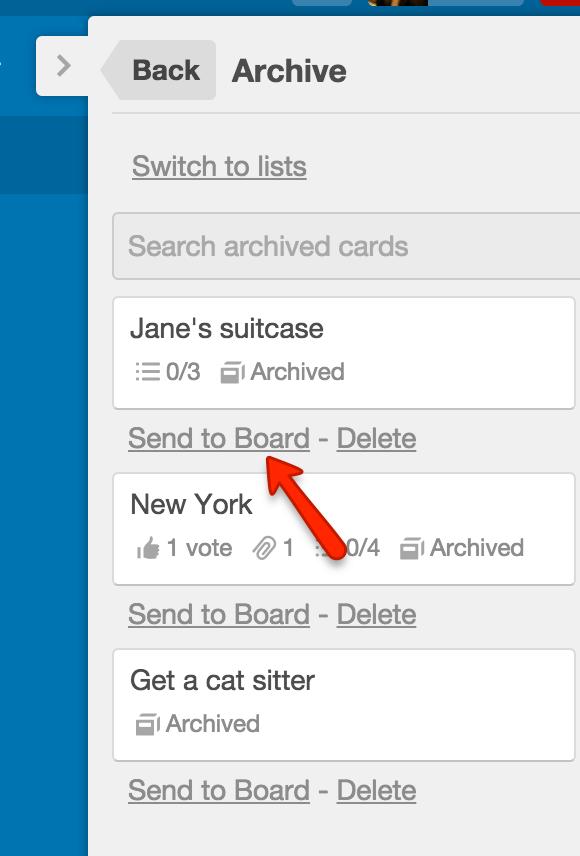 archive-send-to-board