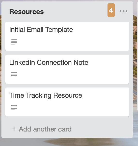 resources_list