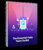 Trello Team Toolkit