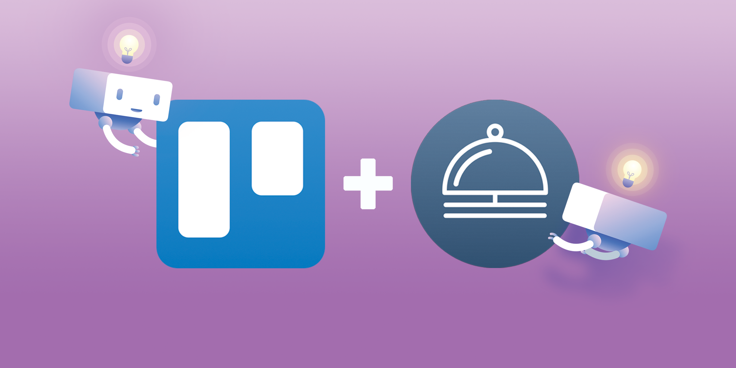 Trello Butler Power-Up