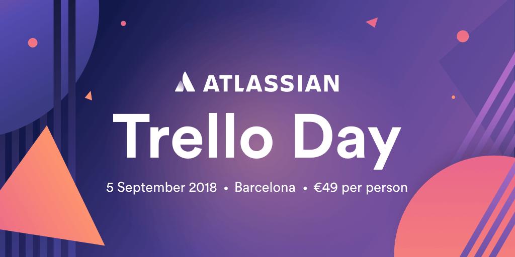 Trello_Day_Social